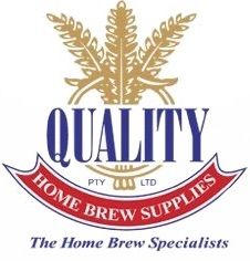 Quality Home Brew Supplies